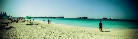 %D8%B4%D8%A7%D8%B7%D8%A6-%D8%A7%D9%84%D8%B5%D9%81%D9%88%D8%AD-dubai-dubai beach