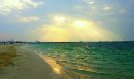 %D8%B4%D8%A7%D8%B7%D8%A6-%D8%A7%D9%84%D9%85%D9%85%D8%B2%D8%B1-al-mamzar-dubai beach