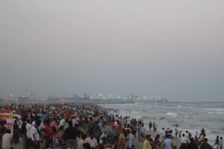 %E0%AE%AE%E0%AE%B1%E0%AF%80%E0%AE%A9%E0%AE%BE-%E0%AE%95%E0%AE%9F%E0%AE%B1%E0%AF%8D%E0%AE%95%E0%AE%B0%E0%AF%88-chennai-tamil-nadu beach