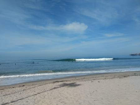 t-street-beach-san-clemente-california beach