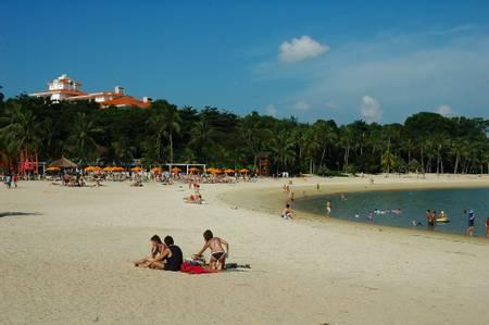 tanjong-beach-southern-islands beach