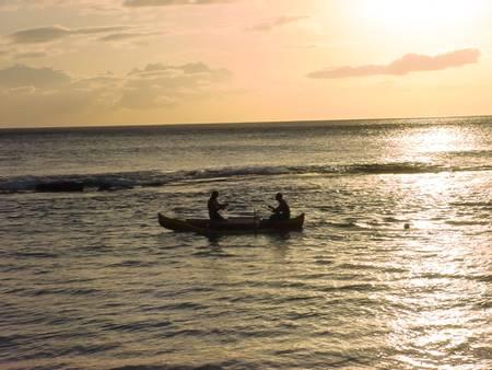 turtle-bay-waialua-hawaii beach