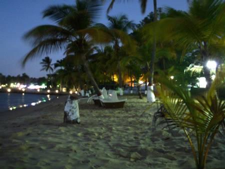 venetur-puerto-la-cruz-anzoategui beach