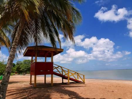 vessigny-beach-vance-river-siparia-regional-corporation beach