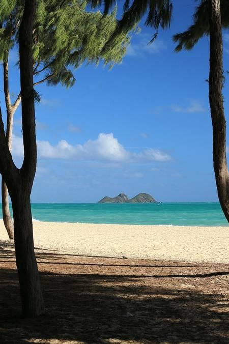 waimanalo-beach-waimanalo-beach-hawaii beach