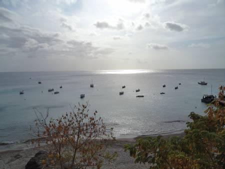 westpunt-sabana-westpunt-curacao beach