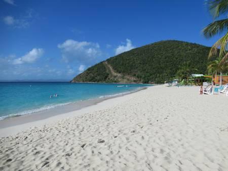 white-bay-belle-vue-jost-van-dyke beach