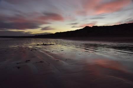 whites-beach-torquay-victoria beach