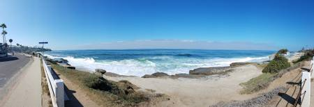 windansea-beach-san-diego-california beach
