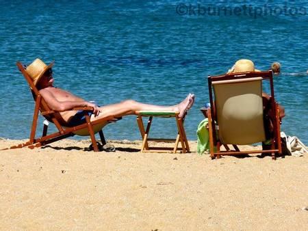 williamstown-beach-melbourne-victoria beach