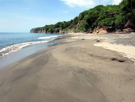 woodlands-beach-woodlands-saint-peter-parish beach