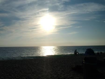 aliso-beach-laguna-beach-california beach