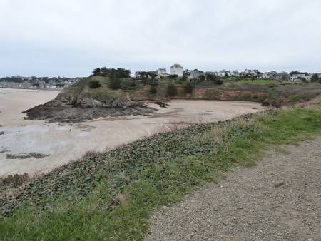 anse-du-pissot-pl%C3%A9neuf-val-andr%C3%A9-brittany beach