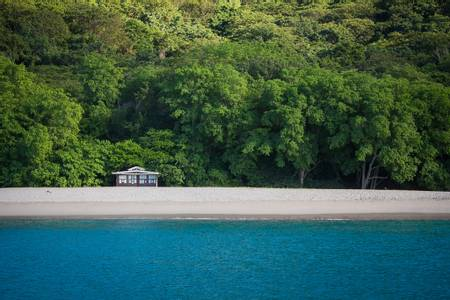 anse-la-roche-l'appelle beach