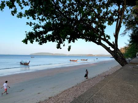 ao-nang-beach-ao-nang-krabi-province beach