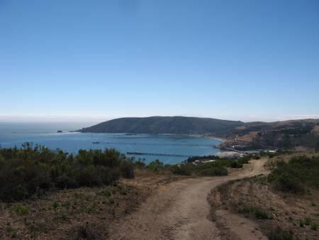 avila-beach-avila-beach-california beach
