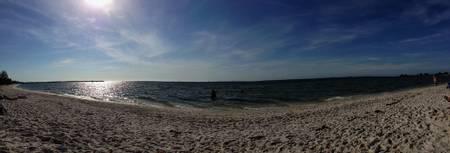 bahia-beach-ruskin-florida beach