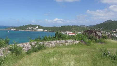 baie-de-la-potence-marigot-collectivity-of-saint-martin beach