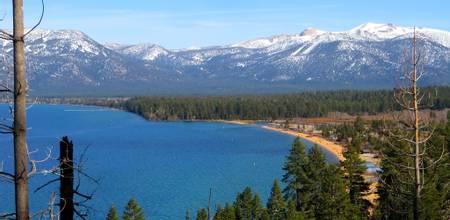 baldwin-beach-spring-creek-california beach