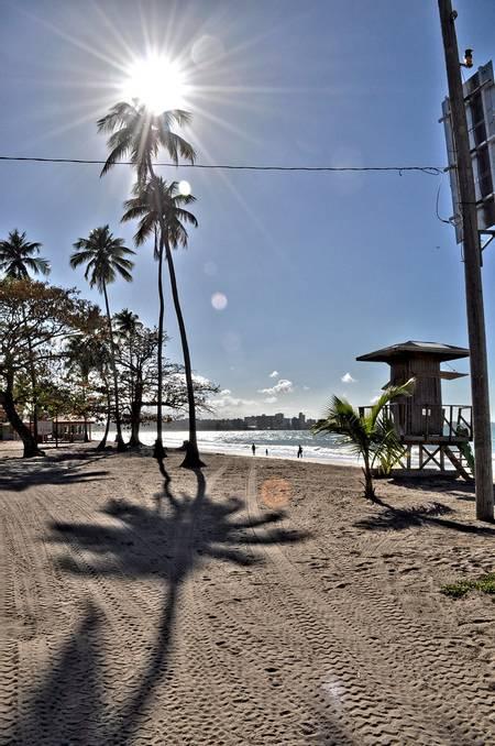 balneario-de-carolina-carolina-carolina beach