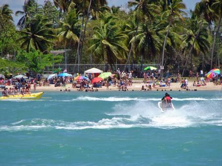 balneario-de-boqueron-boqueron-cabo-rojo beach
