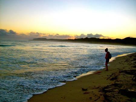 balneario-de-rincon-rincon-rincon beach