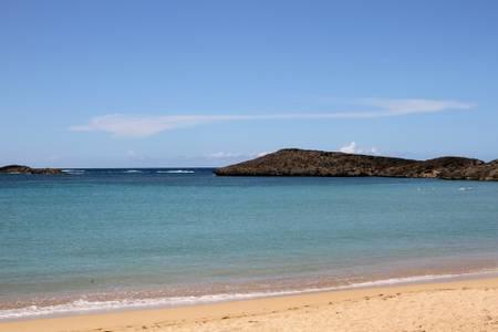 balneario-puerto-nuevo-vega-baja-vega-baja beach