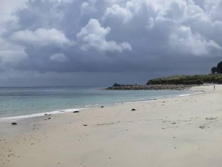 bar-beach-isles-of-scilly-england beach
