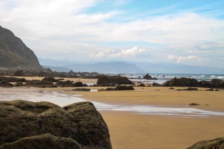 barrikako-hondartza-barrika-basque-country beach