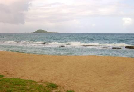 bathway-beach-sauteurs beach