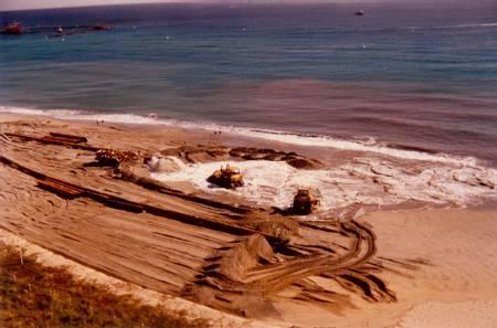 beach-area-olga-florida beach