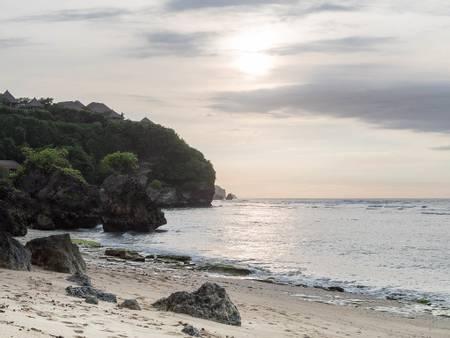 bingin-beach-pecatu-bali beach