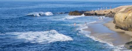 boomer-beach-san-diego-california beach
