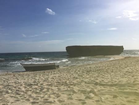 boca-keto-santa-cruz beach