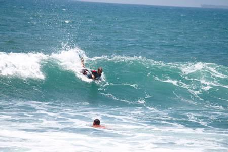 bolsa-chica-state-beach-huntington-beach-california beach