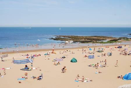 botany-bay-broadstairs-england beach