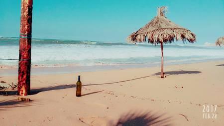bouznika-beach-bouznika beach