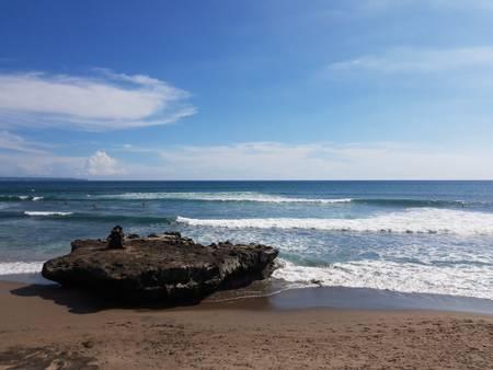 canggu-beach-canggu-bali beach