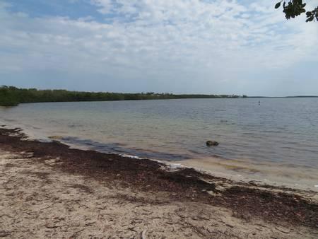 cannon-beach-marco-island-florida beach