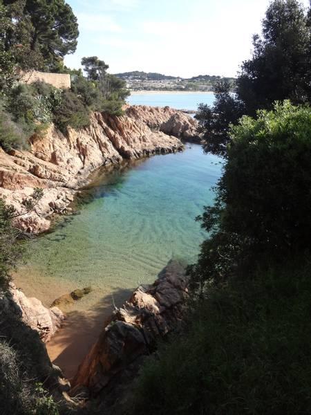 cala-maset-sant-feliu-de-guixols-catalunya beach
