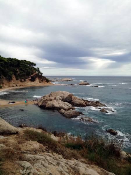cala-den-remendon-palam%C3%B3s-catalonia beach