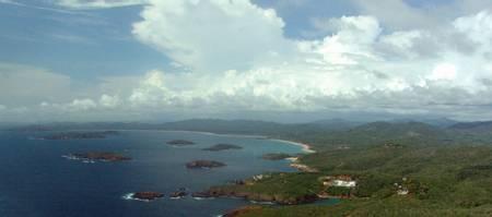 chamela-chamela-jalisco beach