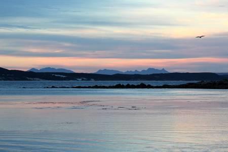cheyne-beach-albany-western-australia beach