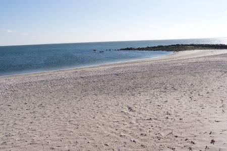 compo-beach-westport-connecticut beach