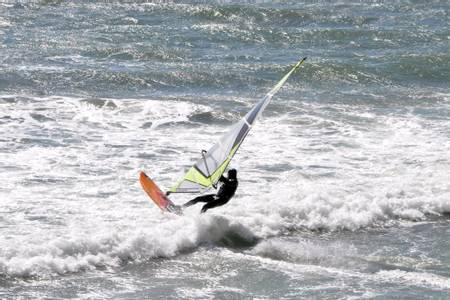 davenport-beach-davenport-california beach