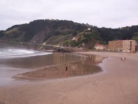 debako-hondartza-deba-basque-country beach