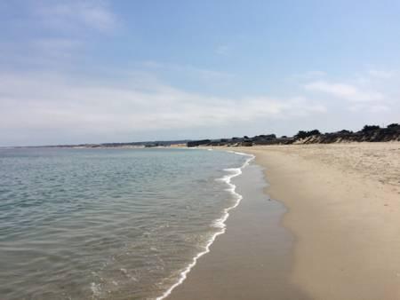 del-monte-beach-monterey-california beach