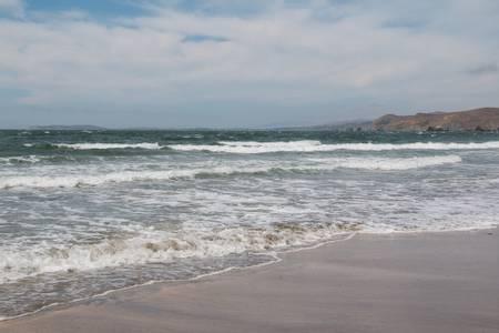 dillon-beach-dillon-beach-california beach