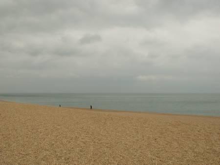 east-beach-west-bay-england beach