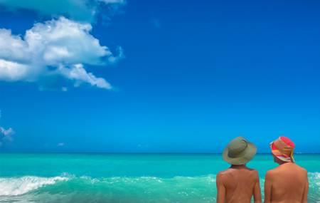 eden-beach-five-islands-village beach